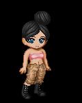 - B A R B I E T R I C K- 's avatar