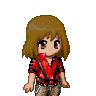 MisO_oBigsis's avatar