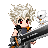 Gurygoryuu's avatar