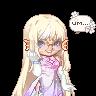 Glaceyon's avatar