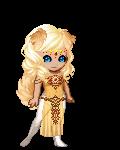 Abby Clark's avatar