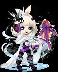 XoBlairTheWitchoX's avatar