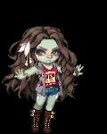 Daplune's avatar