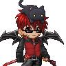 Maison Ain's avatar