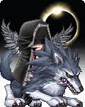 saman2008's avatar