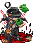thermalbandit's avatar