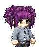 V.iolet W.obbit's avatar
