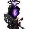 ~Moi-meme-Moitie~'s avatar