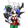 Lady_Snow's avatar