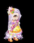 Nobilissima's avatar