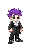 Undead FearFox's avatar