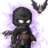 Xcil's avatar
