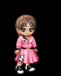 shywolf110's avatar