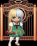 AnnElf's avatar
