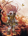Power of Alchemy's avatar