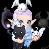 Anifu's avatar