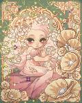 SolemnSerpent's avatar