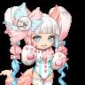 Jadestone12's avatar