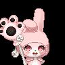 zomg_pumkin 's avatar
