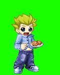 yongpjpj's avatar