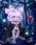 MagicalSecret's avatar