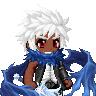 TKxOmega's avatar