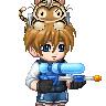 b0mb4y_n3k0's avatar