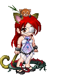 Kitomi Ayama's avatar