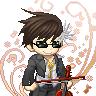 Omni P O T 3 N T's avatar