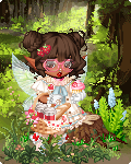Frozen Wonderland's avatar
