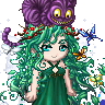 LethalDark13's avatar