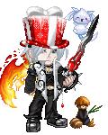 Leith85's avatar