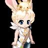 tt112's avatar