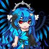 Rose Havenstar's avatar