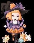 AcqtaiGreen's avatar