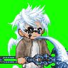 shinigamiofdarkness's avatar