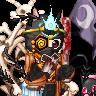 lBloodLinel's avatar