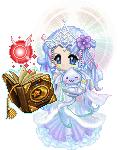 faerie wonderz
