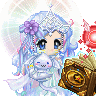 faerie wonderz's avatar