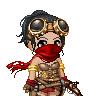 Adashino's avatar