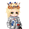 Mikehassexylegsforever's avatar