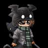 dori's avatar