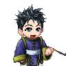 Iau's avatar
