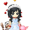 tohru729's avatar