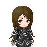xXYuukiXxXKuranXx's avatar