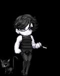 Of Twilight's avatar