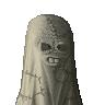 smw90's avatar