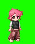 ranger_75's avatar