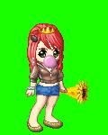 shumba's avatar