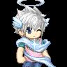 Sidddddddddd's avatar